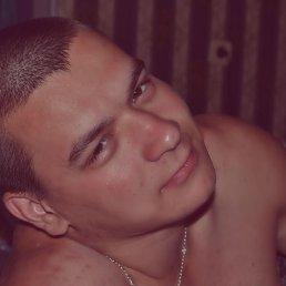 Александр, 27 лет, Белая Холуница