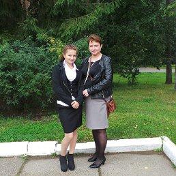 Наталья, 44 года, Осташков