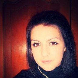 Анжела, 25 лет, Костополь