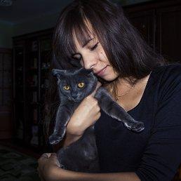 Жанна, 21 год, Орел