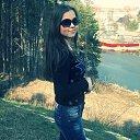 Фото Алинька, Белый, 24 года - добавлено 10 июля 2014