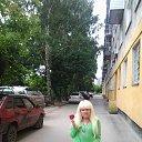 Фото Светлана, Новосибирск, 49 лет - добавлено 9 августа 2014