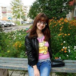 Анастасия, Нелидово, 31 год