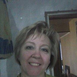 Ирина, 56 лет, Макеевка