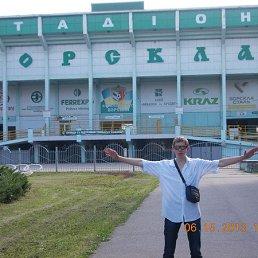 АЛЕКСАНДР, 30 лет, Карловка
