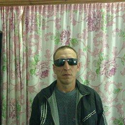 ((( Slava, 40 лет, Чита