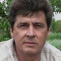 Игорь И Зоя, Канеловская, 57 лет