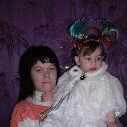 АНАСТАСИЯ, 32 года, Зеленогорск