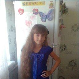 Наташа, 16 лет, Соледар