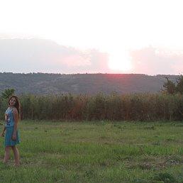 Наталья, 20 лет, Вознесенск