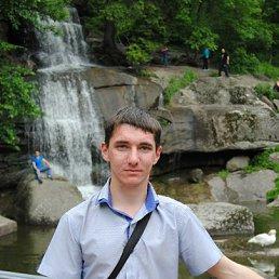 Андрей, 29 лет, Первомайск