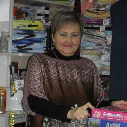 МАРИНА, 53 года, Буинск