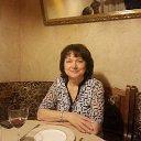 Фото Татьяна, Ростов-на-Дону, 64 года - добавлено 19 августа 2014