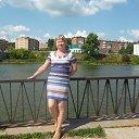 Фото Ирина, Ижевск, 58 лет - добавлено 13 августа 2014