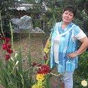 Фото Маргарита, Киров, 61 год - добавлено 7 июля 2014