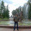 Фото Harry, Санкт-Петербург, 54 года - добавлено 30 августа 2014