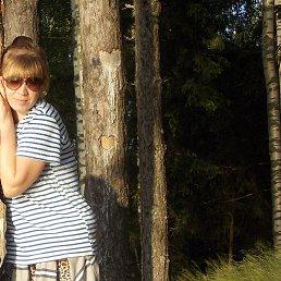 катеринка, 35 лет, Иваново