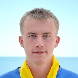 Сергей, 29 лет, Островец