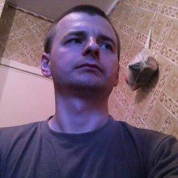 Сергей, 36 лет, Теплодар