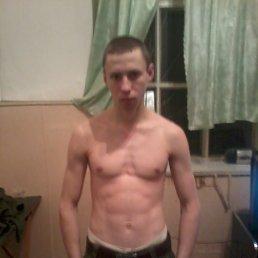 Григорий, 28 лет, Ворсма