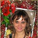 Фото Ольга, Шадринск, 39 лет - добавлено 26 мая 2014 в альбом «Мои фотографии»