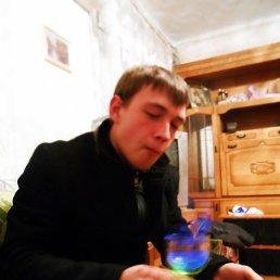 Игорь, Свердловск, 26 лет