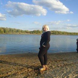 Фото Виктория, Серпухов, 35 лет - добавлено 2 июля 2014