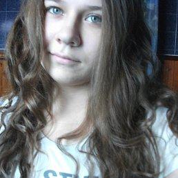 Дашунька, 29 лет, Тында
