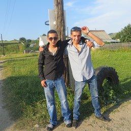 Иван, 25 лет, Аша