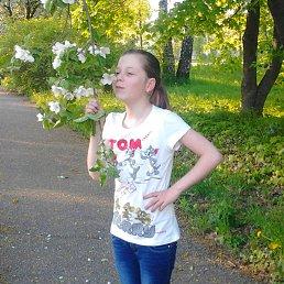 Настя, 17 лет, Ростов