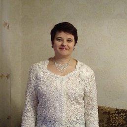 Татьяна, 58 лет, Верхний Уфалей