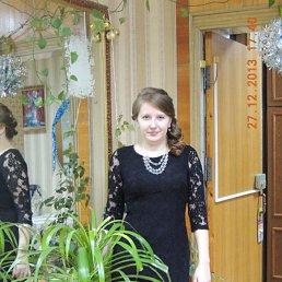 Ирина, 31 год, Кимры