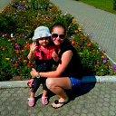 Фото Таня, Ратно, 31 год - добавлено 29 июля 2014 в альбом «Мои фотографии»