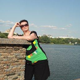 Елена, 55 лет, Ковдор