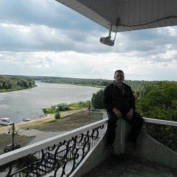 Алексей, 53 года, Чертково