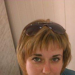 леся, 32 года, Рузаевка