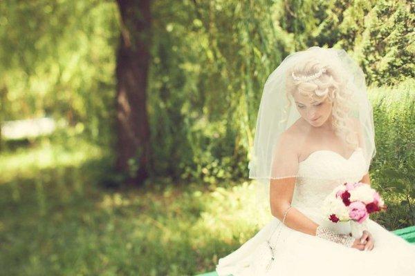 Фото: С.О.Л.Н.Ы.Ш.К.О, Самара в конкурсе «Свадьба»