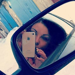Алена, 31 год, Екатеринбург - фото 1