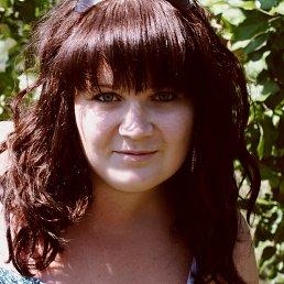 Lerochka, 24 года, Сенгилей