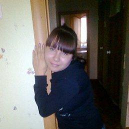 Марина, 28 лет, Шарыпово