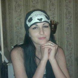 Анна, 29 лет, Семикаракорск