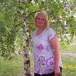 Елена, 49 лет, Сафоново