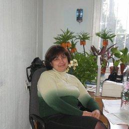 Светлана, 51 год, Котовск