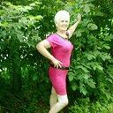 Фото Елена.., Екатеринбург, 62 года - добавлено 29 июня 2014