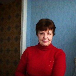 Лидия, 64 года, Димитров