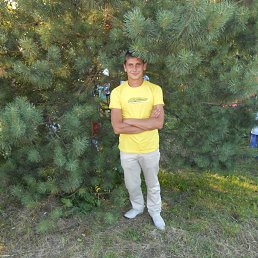 Александр, 29 лет, Павлово