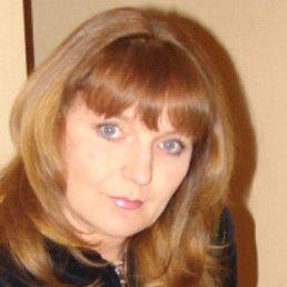 Ирина, 54 года, Киев
