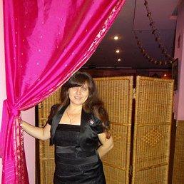 Олеся, 41 год, Рязань