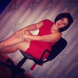 Дарья, 24 года, Первомайский