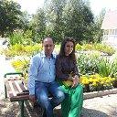 Фото Каролина, Томск, 26 лет - добавлено 3 августа 2014 в альбом «Мои фотографии»